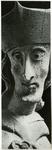 Anonimo polacco sec. XIX/ XX , San Giovanni Nepomuceno