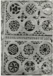 Giovanni di Agostino , Motivi decorativi