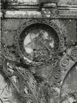 Anonimo , Motivi decorativi geometrici e vegetali