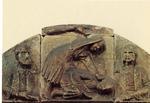 Margarito di Magnano , Caino uccide Abele, Profeti
