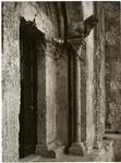 Anonimo pugliese sec. XIII , Leone