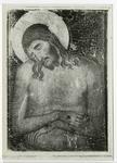 Cenni di Pepo, seguace , Cristo morto